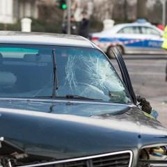 ¿Tiene cobertura un conductor no asegurado en un siniestro?