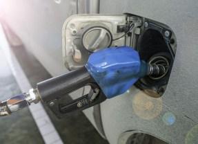 Los mejores consejos para ahorrar en gasolina