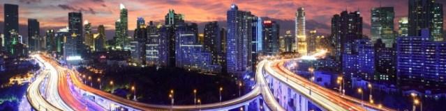 ¿En qué afectaría un cambio de huso horario a la seguridad vial?