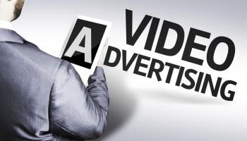 Create Unmissable Ads