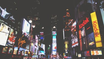 Why Ad Networks Can't Afford Not To Use In-Image Ads – part two