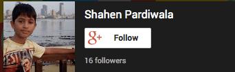 Shahen