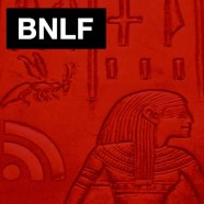 BNLF is Now Live – Part One