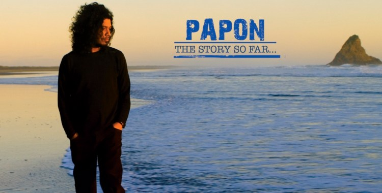 Papon 02