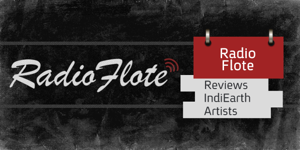RadioFlote-Blog-Banner