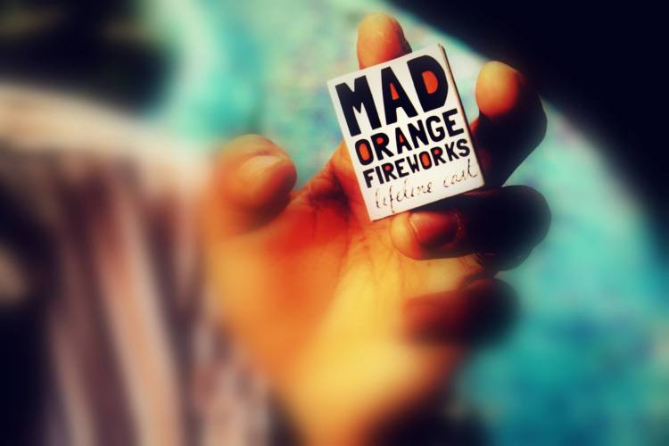 MadOrange1