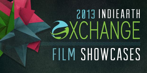 IEX13-FILM-SC-BlogBanner