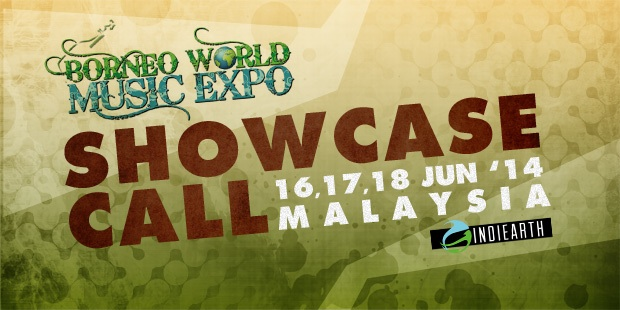 Showcase-Call-Indiearth-Blog-Banner