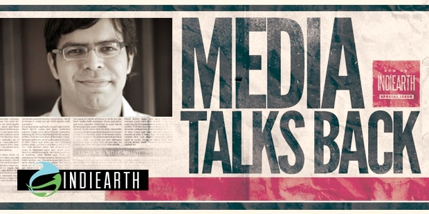 mediatalksback2