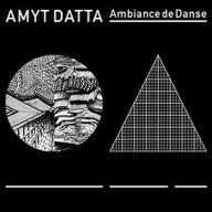 Amyt1