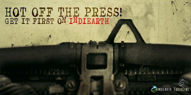 HotOfThePress BlogBanner