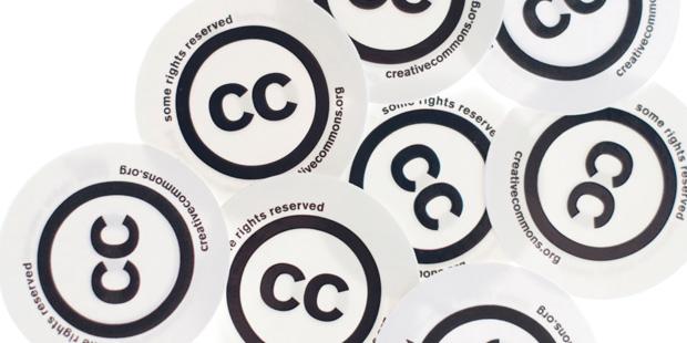 cc-blogarticle