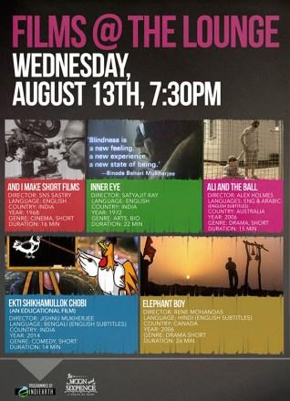 August13th-social