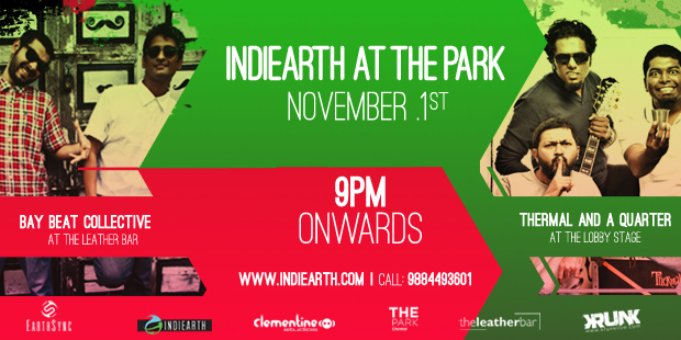 IE atThePark 1stNOV BlogBanner