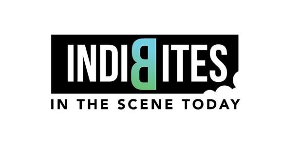 IndiBites Featured