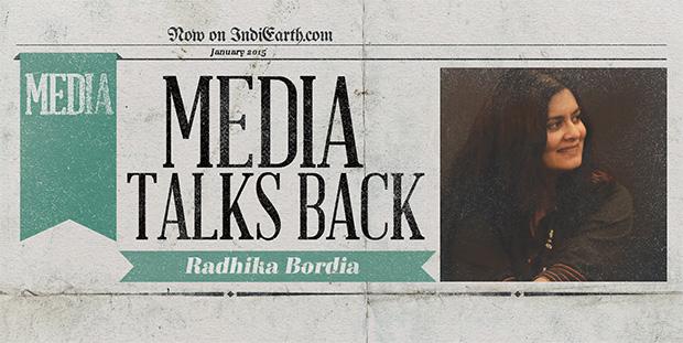 MediaTalksBack-2