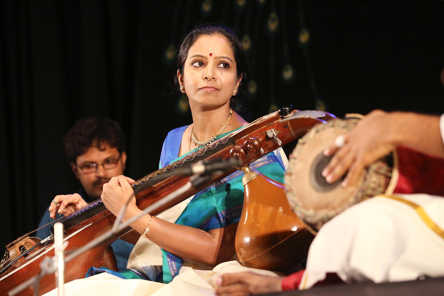 Jayanthi 3