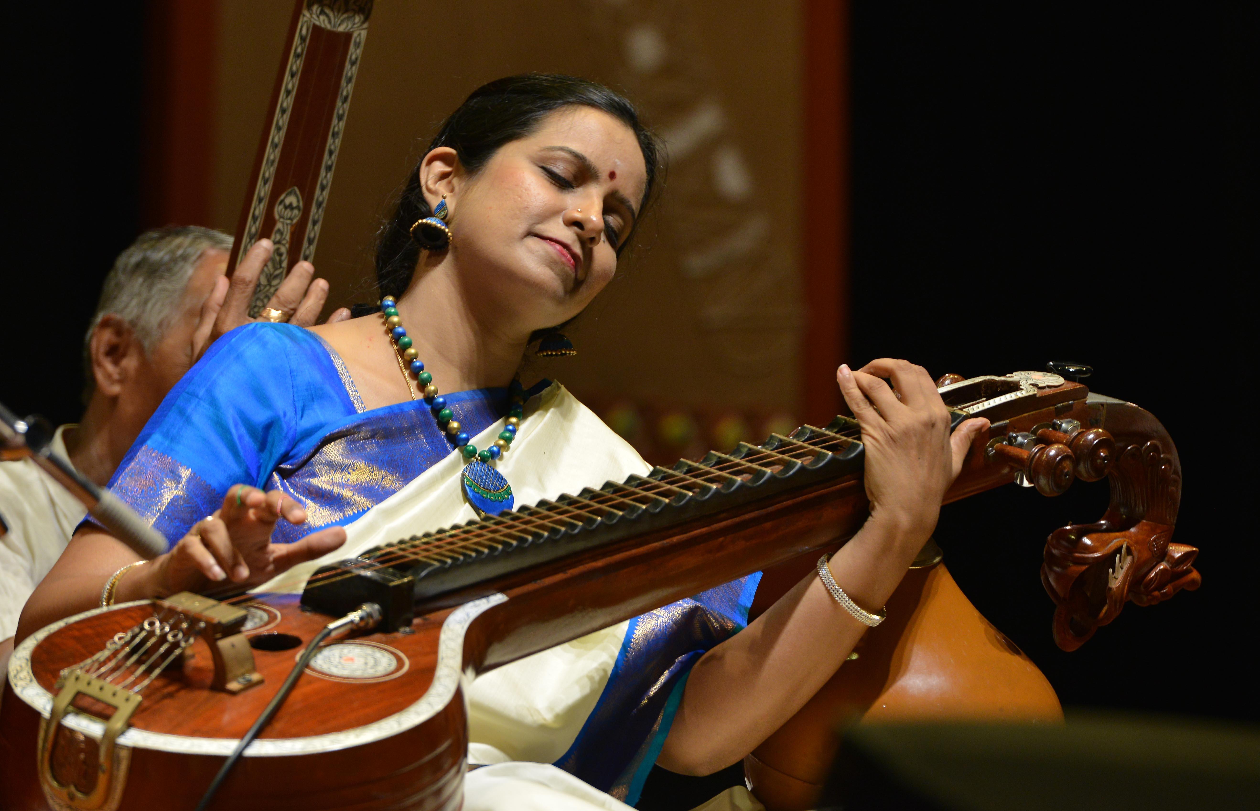 Jayanthi2