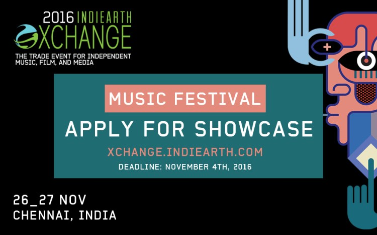iex16-apply-for-showcase