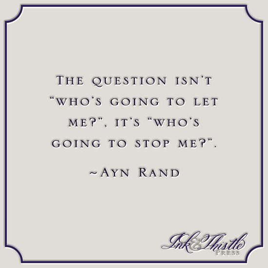 Quote-AynRandOpportunity2
