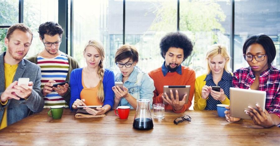 12-millennials-4-e1459429466531