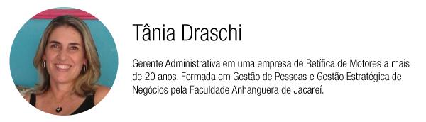 Assinatura_Blog_CDF_Tania
