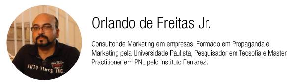 Assinatura_Blog_CDF_Orlando