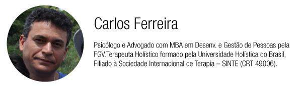 Assinatura-Carlos-Ferreira