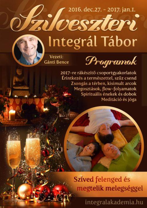 INTA_TeliTabor_Hun_16_v2