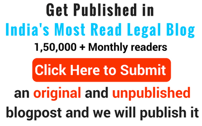 legal-bloggers-wanted-new-sidebar-banner1