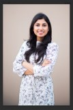 Shradha Agarwal; Innovator Of A Patented Product, On Why She Joined The NUJS Diploma Course And How It Is Helping Her Career