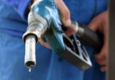 Oil Prices And Its Impact On India