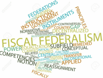 How Does Fiscal Federalism Work In India?
