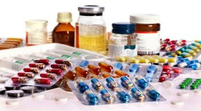 Patent Law In India And The Pharmaceutical Industry