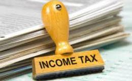 How to E-Verify Income Tax Returns