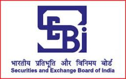 Triggering Of Open Offer Beyond The Threshold Limit Under SEBI (SAST) Regulations