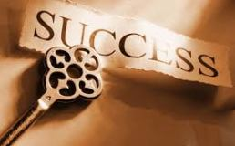 Effective Success Tips For Law Students