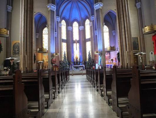 istanbul_st_antoine_interior_2