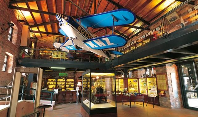 medium_istanbul_rahmi_koc_museum_interior4