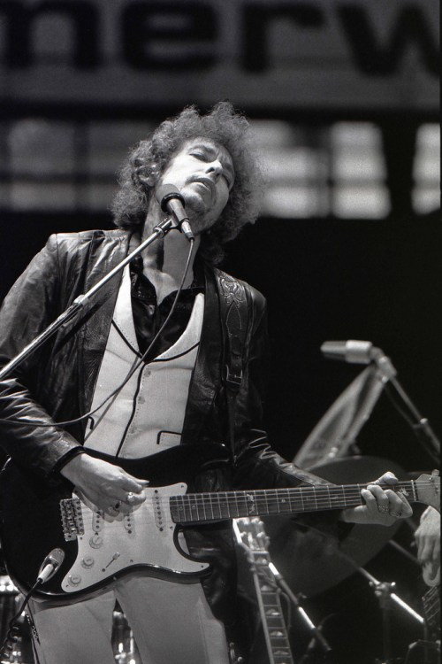 "Among the 72 Sundance short films is ""Bob Dylan Hates Me."""