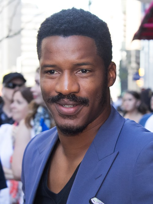 """The Sundance short films that won big and Parker's passion project, """"The Birth of a Nation."""""""