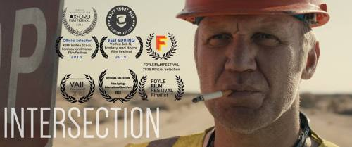 """Intersection"" Short Film (short film and movie news)"