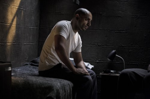 "Riz Ahmed in HBO's ""The Night Of"" (short film and movie news)"