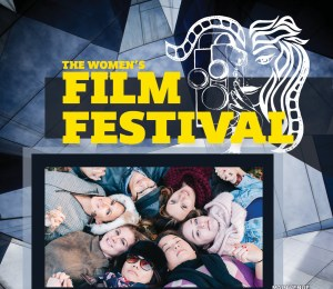 The Women's Film Festival