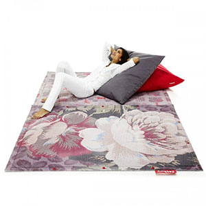 Tapis Non Flying Carpet Fatboy