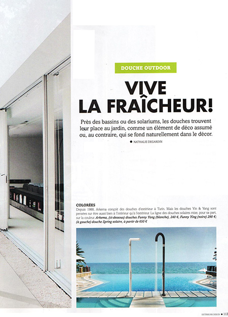 douches-outdoor-vive-la-fraicheur