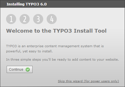 typo3_installation