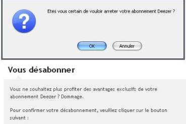 deezer_desabonnement