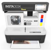InstaDesk-icon
