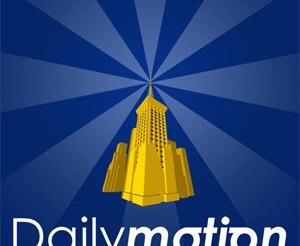 logo_dailymotion_300